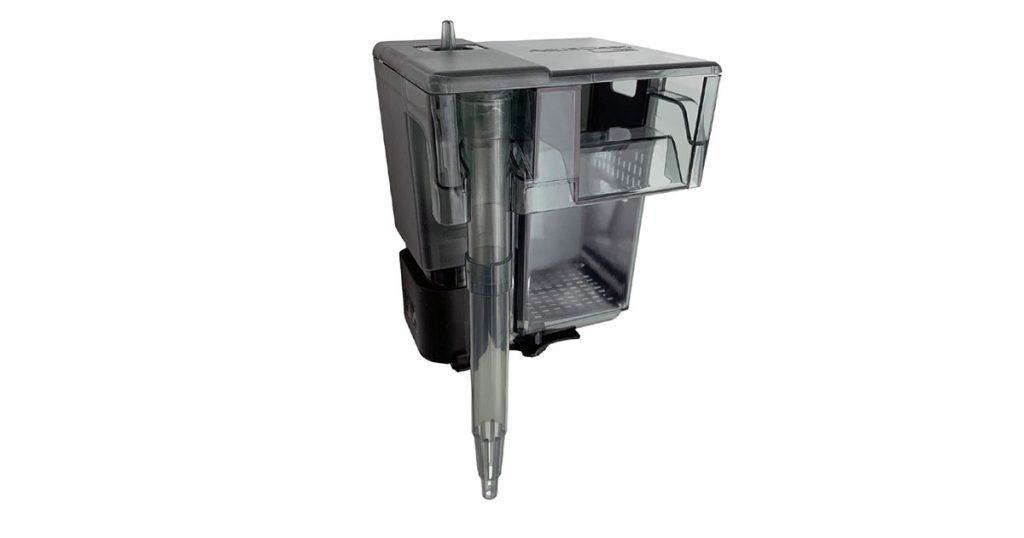 AquaClear Fish tank filter image